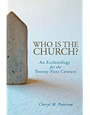 Who Is The Church