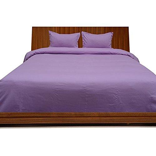 Dream'z Bedding Super Soft 250-Thread-Count 100% Cotton Sheet Set 18