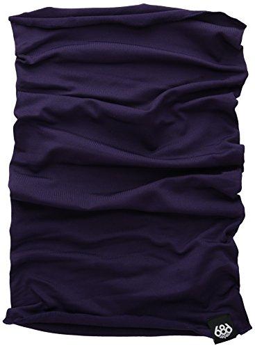 686 Clothing - 7