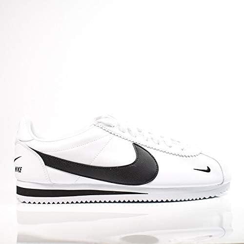 Nike Classic Cortez Prem, Zapatillas de Deporte para Hombre ...