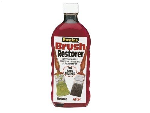rustins-brush-restorer-250-ml-rusbr250-by-rustins