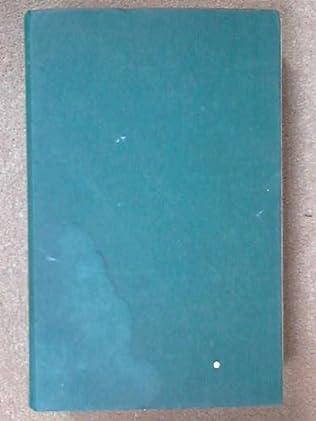 book cover of The Falcon of Siam
