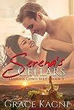 Serena's Cellars (Famiglia Conti Series Book 3)