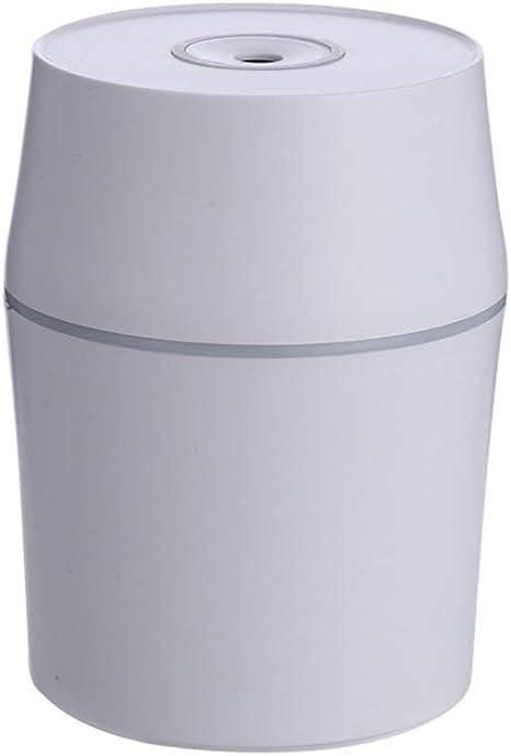Humidificador De Radiador: Mini Humidificador CláSico PortáTil ...