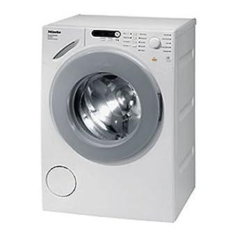 Miele Waschmaschine W 1514: Amazon.de: Elektro-Großgeräte