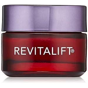 L'Oréal Paris Revitalift Triple Power Intensive Anti-Aging Moisturizer, 1.7 oz.
