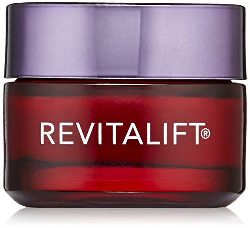 LOreal Paris RevitaLift Deep Acting Moisturizer