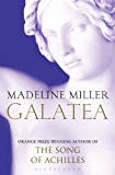 Galatea: Short story
