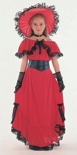 Small-Red-Girls-Scarlet-Ohara-Costume