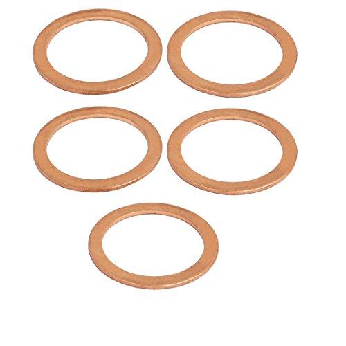 28 Mm Ring - 5