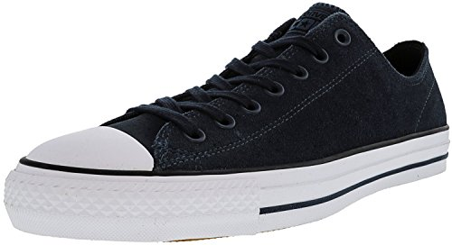 Converse Chuck Taylor All Star Pro OX Sneakers Steel Can Mens Mens 10 by Converse