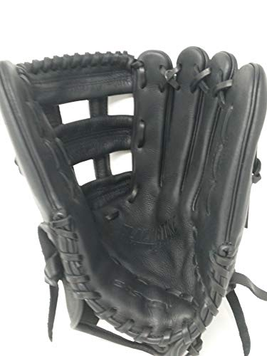 Easton Blackstone Slow Pitch Series Baseball Glove Blackstone Sp BL1400SP 14 Dual H in Rht by Easton