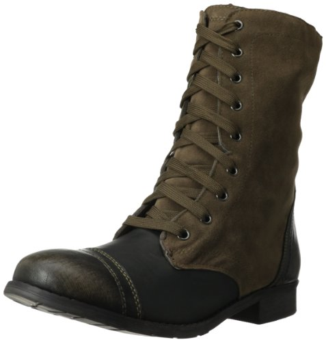 wanted-shoes-womens-forge-bootie