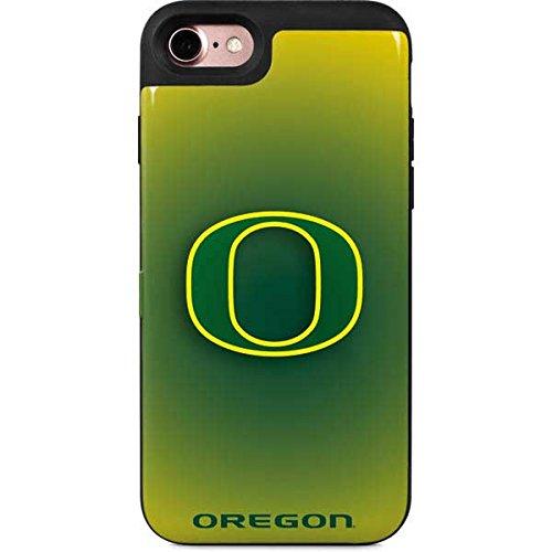 iphone 8 case duck