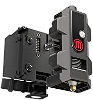 MakerBot Smart Extruder+ (for Replicator & Mini) MP0