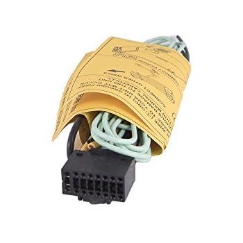 Pleasing Wiring Diagram For Jvc Kd Sr80Bt Jvc Kd S38 Jvc Kd R720 Jvc R80Bt Wiring Database Denligelartorg