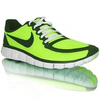 244527bcf9b3 NIKE Free 5.0 V4 Running Shoe