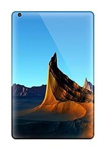 AZsWRgW363hYFRT Fashionable Phone Case For Ipad Mini/mini 2 With High Grade Design