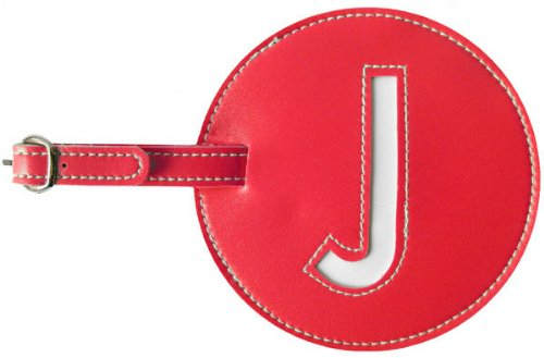 pb-travel-leather-initial-j-luggage-tags