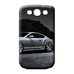 samsung galaxy s3 Popular New Style High Quality cell phone covers Aston martin Luxury car logo super