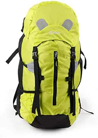c87962530c72 Shopping QYZYG - Beige or Greens - $100 to $200 - Backpacks ...
