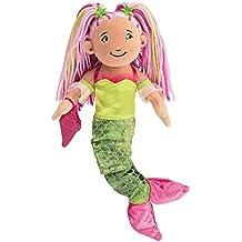 Manhattan Toy Groovy Girls MacKenna Mermaid Fashion Doll