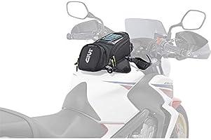 Magnet Tankrucksack Yamaha MT-125 Givi EA106B 6 Liter