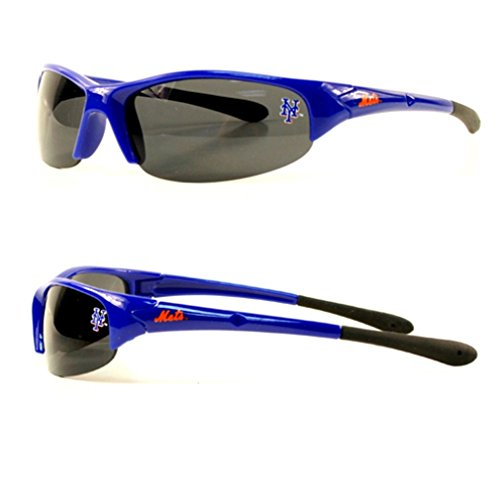 NY Mets Blade Style - York Sunglasses New Style