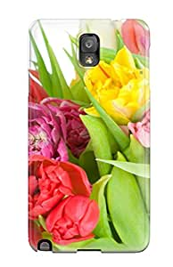 Walter Williams EzeTLYl7665nniMa Case For Galaxy Note 3 With Nice Chrysanthemum Bouquet Appearance