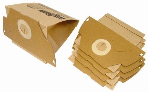 Electrolux Dust Bags For Electrolux Mondo