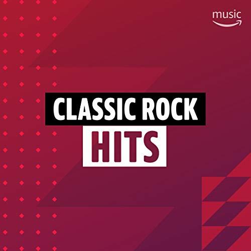 rock classics - 9
