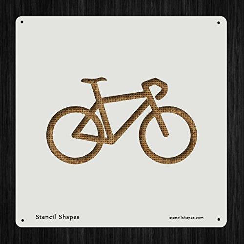 Bicycle Bike Equipment Race Ride...