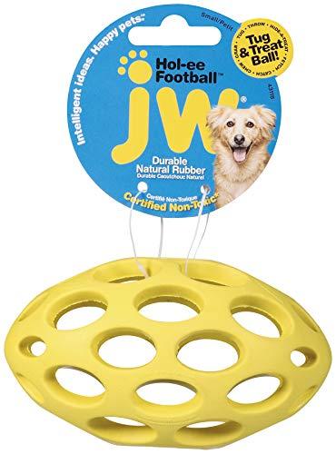JW Pet Company Hol ee Football
