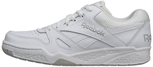 e8a356c864e Reebok Men s Royal BB4500 Low Basketball Shoe - Import It All