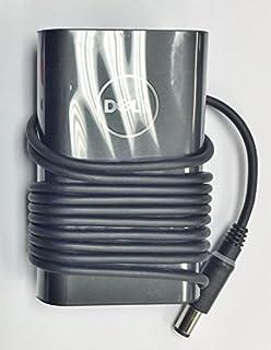 Dell Original OEM HA65NM130 65W 19.5V 3.34A 6TFFF 06TFFF Notebook Ac Adapter