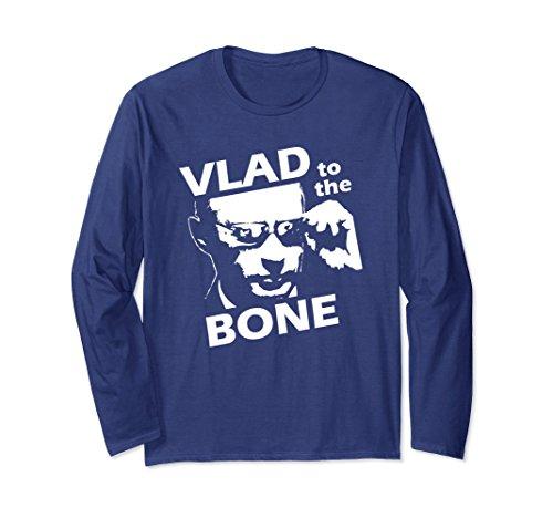 Unisex Trump Putin T-Shirt Russian President Vladimir Putin 2XL - Putin Sunglasses
