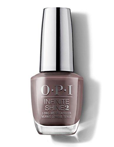 OPI Infinite Shine, Set in Stone , 0.5 fl. oz.