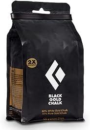 Black Diamond 100g Black Gold Chalk - SS21