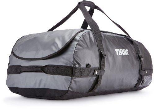 Thule Chasm M-70L Duffel Bag by Thule by Thule
