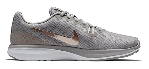 Train Grey Grau Fitnessschuhe Damen Mtlc 6 Trainingsschuh NIKE Season In 004 Atmosphere wzgIqnH6