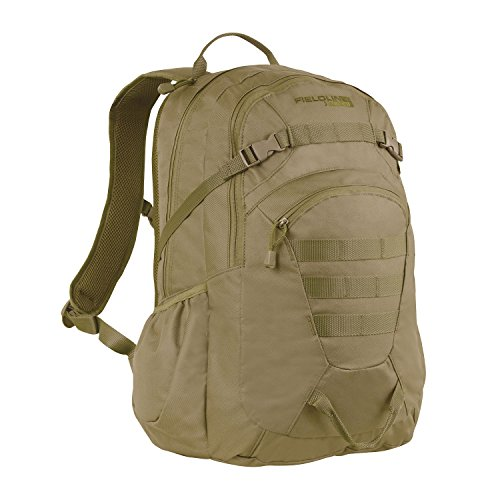 fieldline-tactical-ops-daypack-coyote