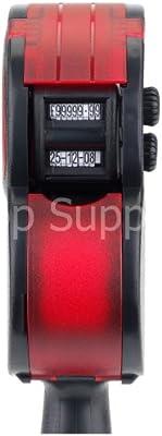 8 Digit Pricing Gun Smart K8 Price Gun Labeller Klik 1 Line