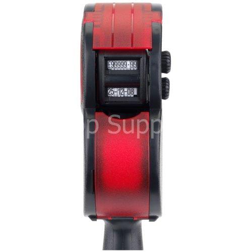 Sprinter Marking Model 22 Pass/Fail Dot Marking Machine