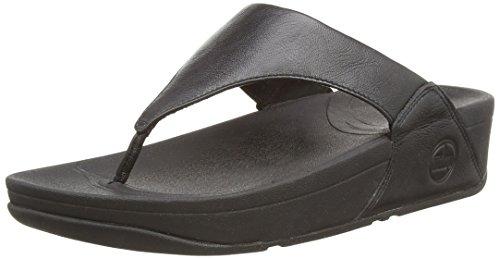 fitflop-womens-lulu-thong-sandalblack8-m-us
