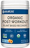 MRM Sports Nutrition Pre-Workout Products