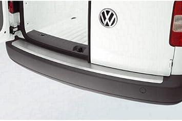 Vw Boot Sill Protector Volkswagen Caddy Maxi Kastenkombi