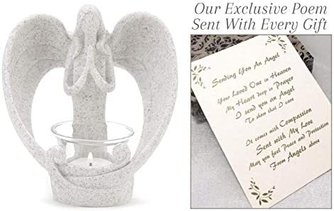 Sending Express Sympathy Memorial Grieving product image