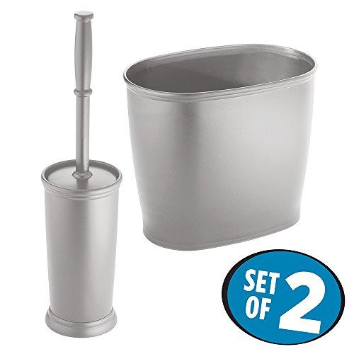 Waste Bowl - 3