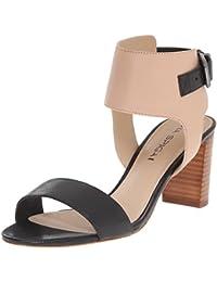 6435df8fd Amazon.com  Via Spiga - Sandals   Shoes  Clothing