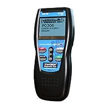 INNOVA 3100 CAN/OBDII Code Reader